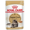 Royal Canin Cat Adult Maine Coon Gravy (12x85g)