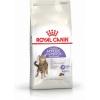 Royal Canin Dry Cat Food Sterilised 37 400g