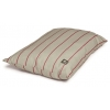 Danish Design Heritage Herringbone Deep Duvet Medium