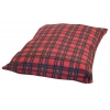 Danish Design Royal Stewart Tartan Deep Duvet Medium