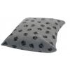 Danish Design Sherpa Fleece Grey Deep Duvet Large