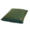 Danish Design Country Waterproof Deep Duvet Green Medium