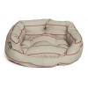 """Danish Design Heritage Herringbone De Luxe Slumber Bed 30"""""""