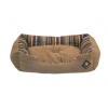 Danish Design Morocco Snuggle Bed 24""