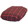 Danish Design Royal Stewart Tartan Fibre Bed Size 2 (63x86cm)
