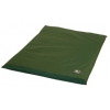 Danish Design County Waterproof Standard Duvet Green Medium