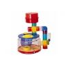 Rotastak Deluxe Starter Hamster Cage