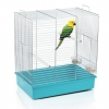 Imac Dora 2 Chrome Bird Cage