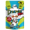 Dreamies Mix Salmon & Tuna 60g