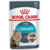 Royal Canin Cat Adult Urinary Care Gravy (12x85g)