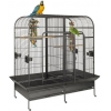 Liberta Endeavour 2nd Edition Antique Cage