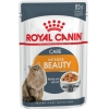 Royal Canin Cat Adult Intense Beauty Pouch Jelly (12x85g)
