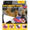 Nina Ottosson Dog Treat Maze Large