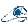 Flexi Vario Cord Blue Medium 20kg - 5m (16ft)