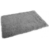 Petlife Grey Vetbed 30'' X 27