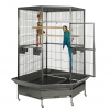 Liberta Raleigh Antique Cage