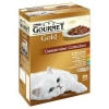 Gourmet Gold Multi Pack Casserole Collection 12x85g