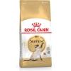 Royal Canin Siamese 400g