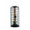 Harrisons Protector Seed Feeder 35cm