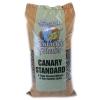 Harrisons Canary Standard 20kg