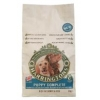 Harringtons Complete Puppy 2kg