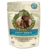 Harringtons Puppy Treats 9x160g (case Rate)
