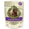 Harringtons Training Treats 9x160g (case Rate)