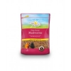 Harrisons High Energy Mealworms 100g Pouch