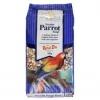 Harrisons Premier Parrot 2.25kg