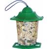 "Harrisons 6"" Lantern Seed Feeder"