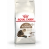 Royal Canin Dry Cat Food Senior Ageing +12 Yrs 400g