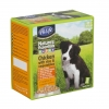 Hilife Nature's Essentials Dog Pouch Puppy Chicken Veg & Rice 8x150g