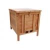 Harrisons Small Animal Hut 42x50x46cm