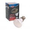 Basking Spot-lamp Broad Spectrum Reflector Spotlight 50w