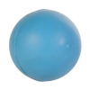 Ball, Natural Rubber 7cm