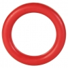 Natural Rubber Ring 15cm