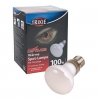 Basking Spot-lamp Broad Spectrum Reflector Spotlight 100w