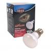 Basking Spot-lamp Broad Spectrum Reflector Spotlight 150w