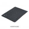 Litter Tray Mat 40 × 60 Cm