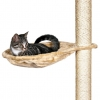 Hammock Xl For Scratching Posts