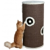 Trixie Vitus Cat Tower