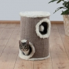Trixie Edoardo Cat Tower
