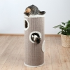 Trixie Home Edoardo Cat Tower
