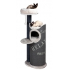 Juana Scratching Post Height 134cm
