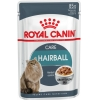 Royal Canin Cat Adult Hairball Care Gravy (12x85g)