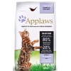 Applaws Cat Dry Chicken With Extra Duck 400g