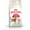 Royal Canin Dry Cat Food Adult Fit 32 4kg
