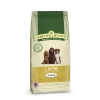James Wellbeloved Junior Lamb & Rice Kibble 2kg