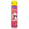 Johnsons 4 Fleas Igr 600ml Household Spray