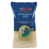 Johnston & Jeff Budgerigar Mix 3kg
